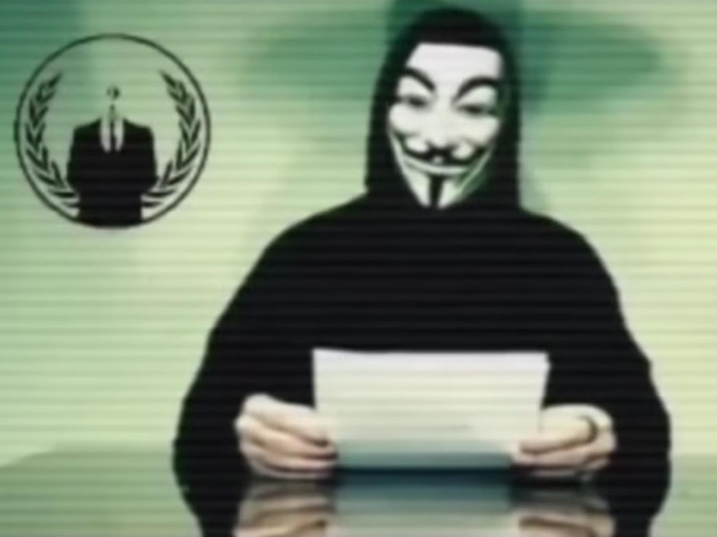 The 10 Biggest Hacks of 2015