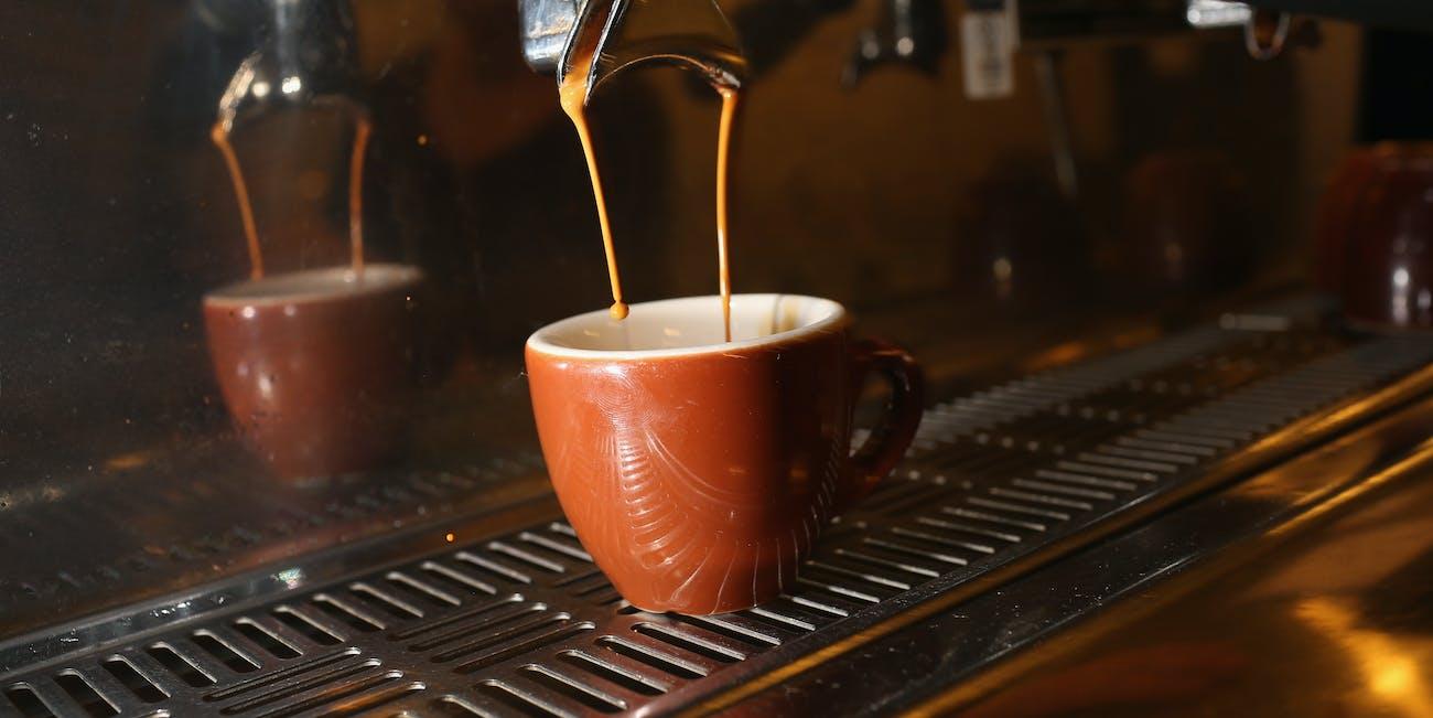 How Much Caffeine is Too Much - Teen Dies from Caffeine Overdose