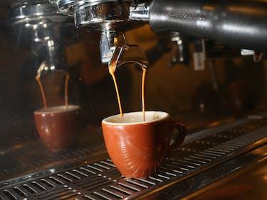 How Much Caffeine is Too Much, to Avoid Caffeine Overdose