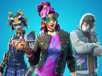 fortnite season 6 start time