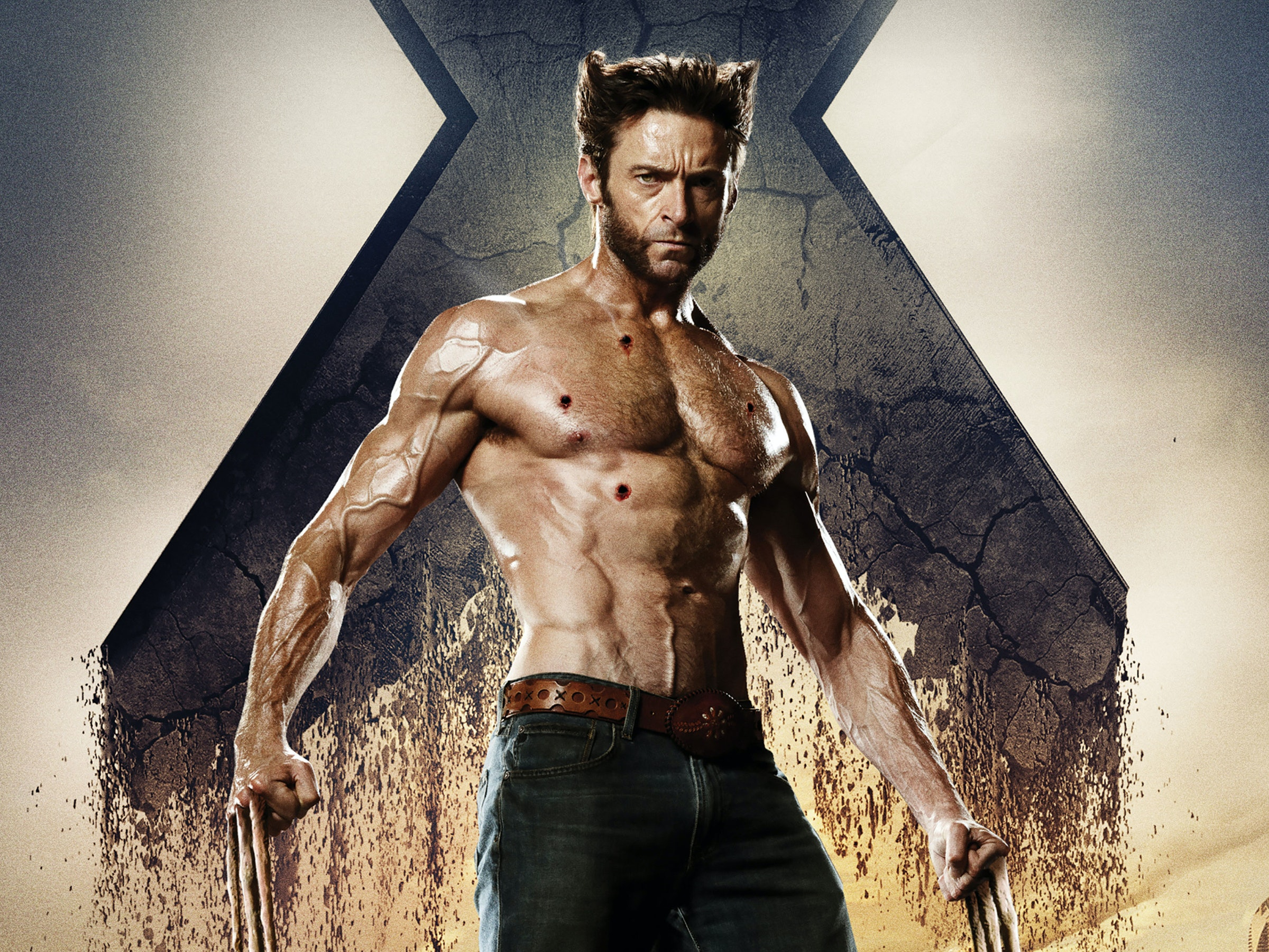 Will Wolverine Show Up in 'Deadpool'?