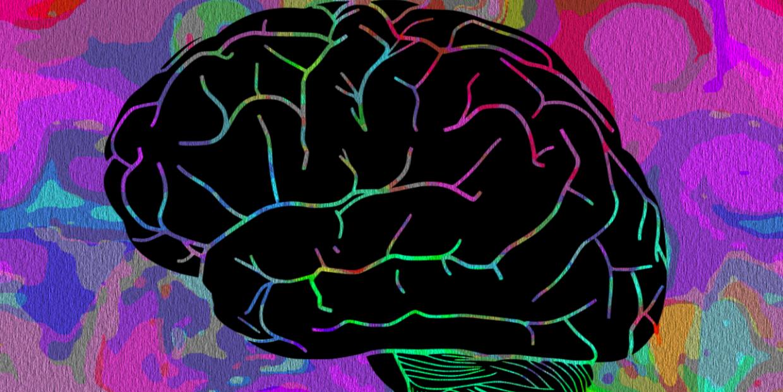 Psychedelics Study Reveals the Strange Neuron Behavior Behind Hallucinations