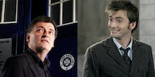 David Tennant Thinks 'Doctor Who' Season 11 Will Be the Best Yet