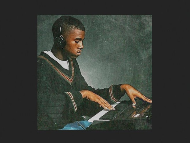 Kanye West's New Songs With Kendrick Lamar and Ty Dolla $ign Are Sweet, Might Be on 'SWISH'