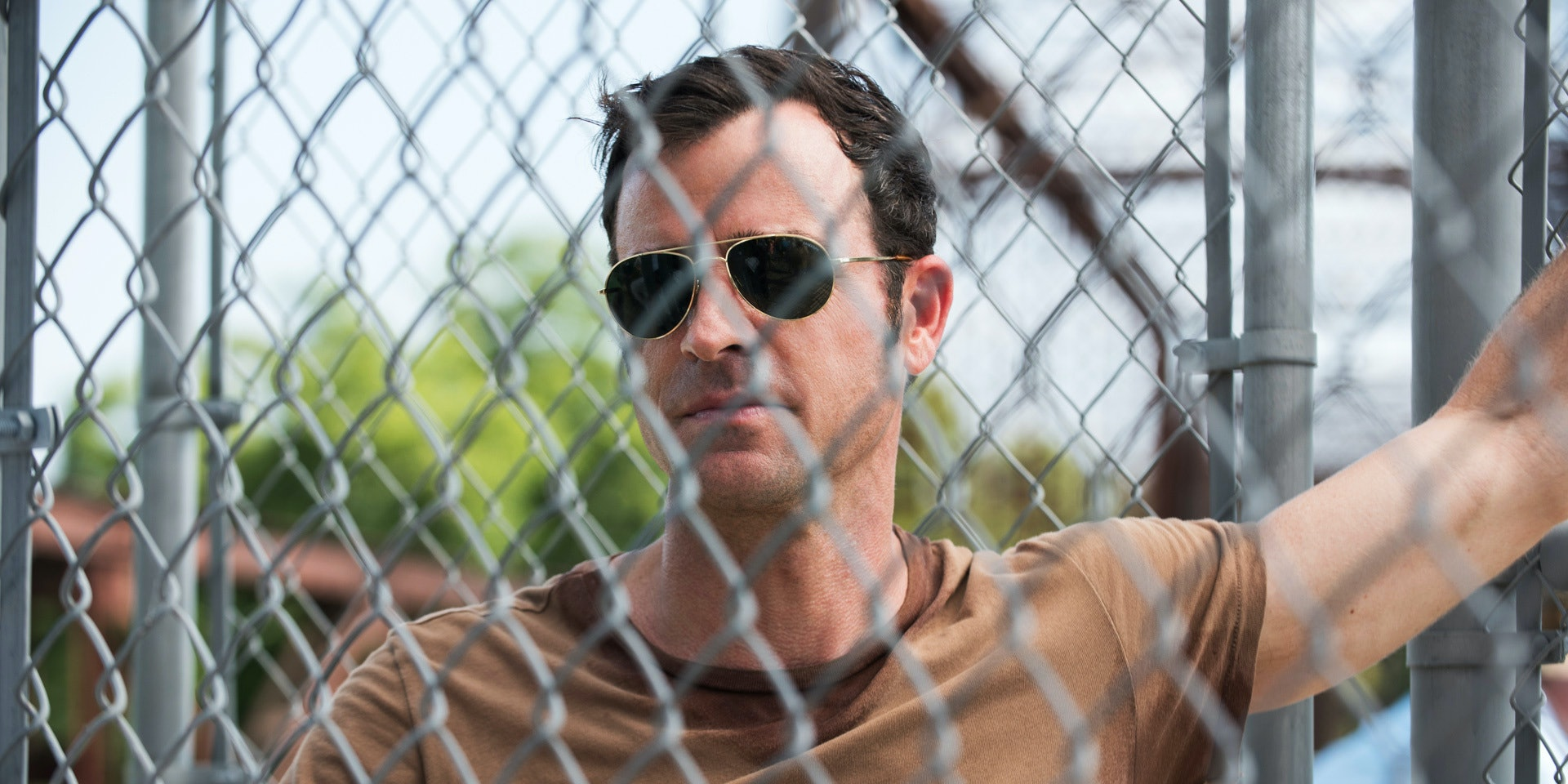 "Getting Weird With 'The Leftovers:' Episode 2.7, ""A Most Powerful Adversary"""