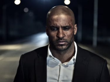 Bryan Fuller Says 'American Gods' Will Focus on Shadow