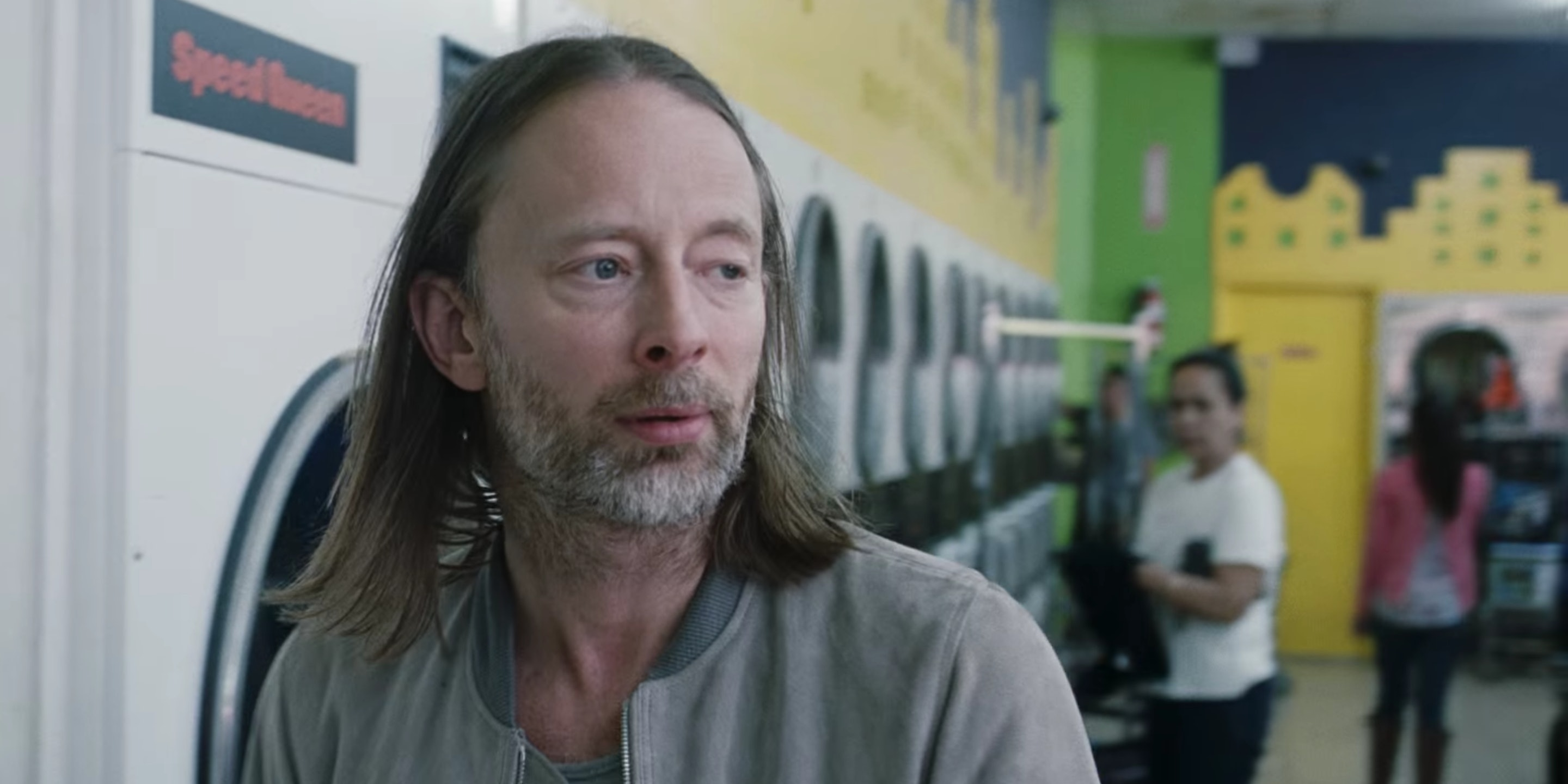 These 3 Science Metrics Can Categorize Radiohead Better Than Spotify's Genres