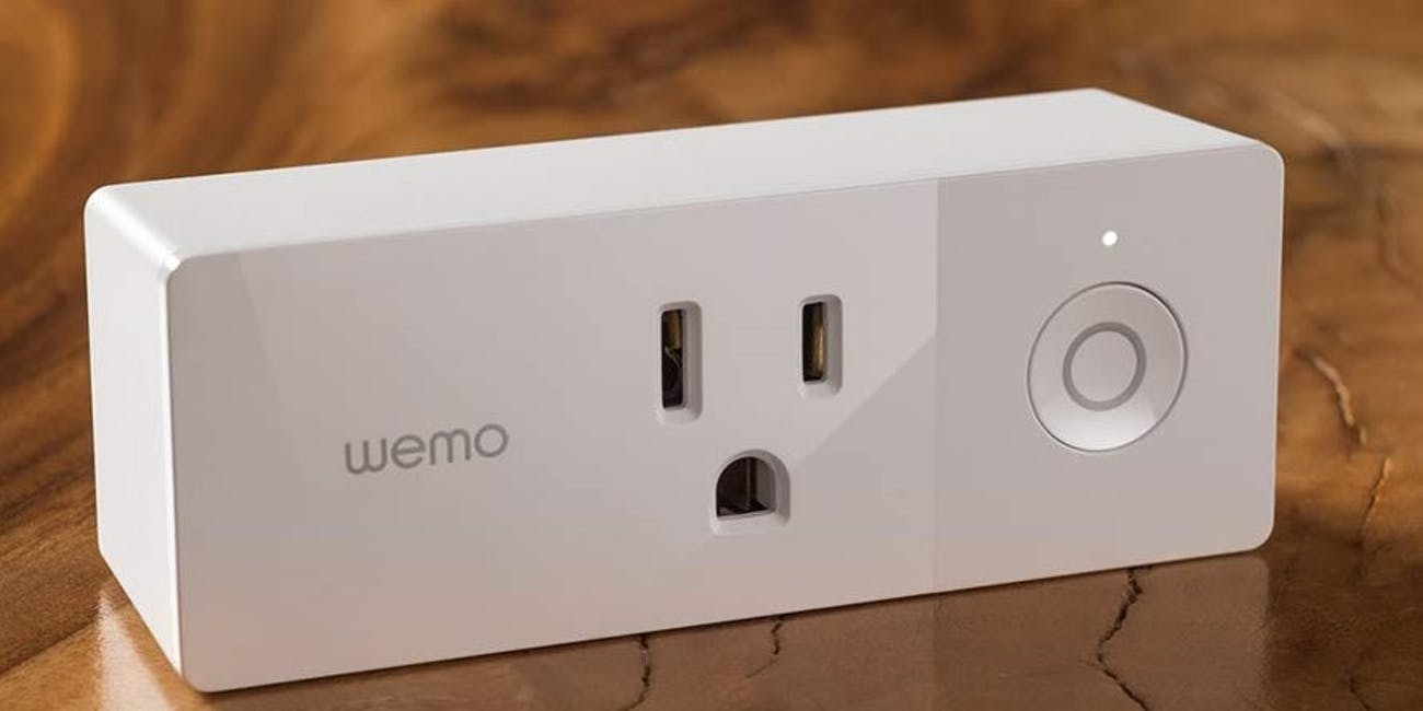 smart plugs, wifi smart plugs
