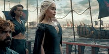 The 9 Most Anticipated Fantasy Books of 2017
