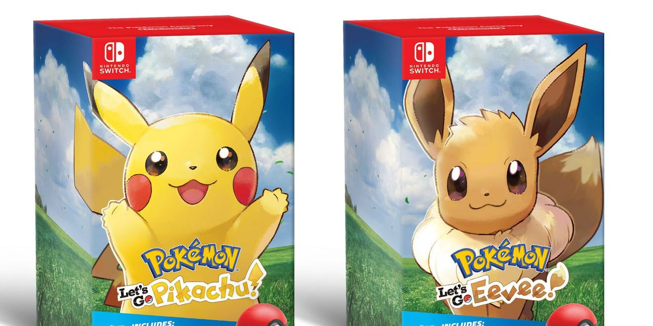 pokemon go bundles
