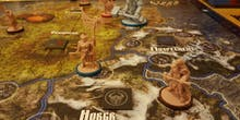 'Blood Rage' is the Best Viking Board Game, Anti-Troll Propaganda