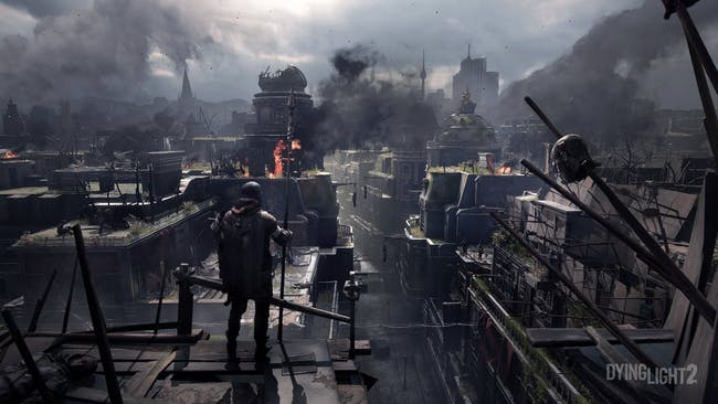 dying light 2 independent city