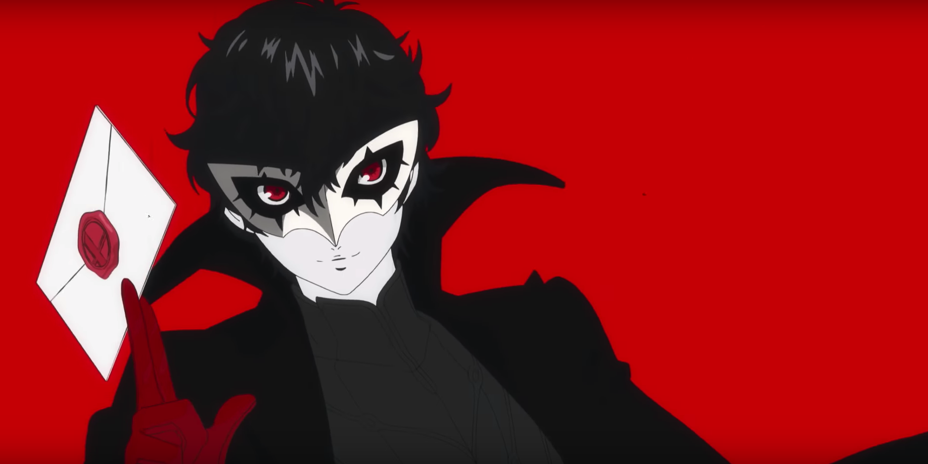 Smash Ultimate' Tier List: How Joker Ranks in Early Reviews by Pro