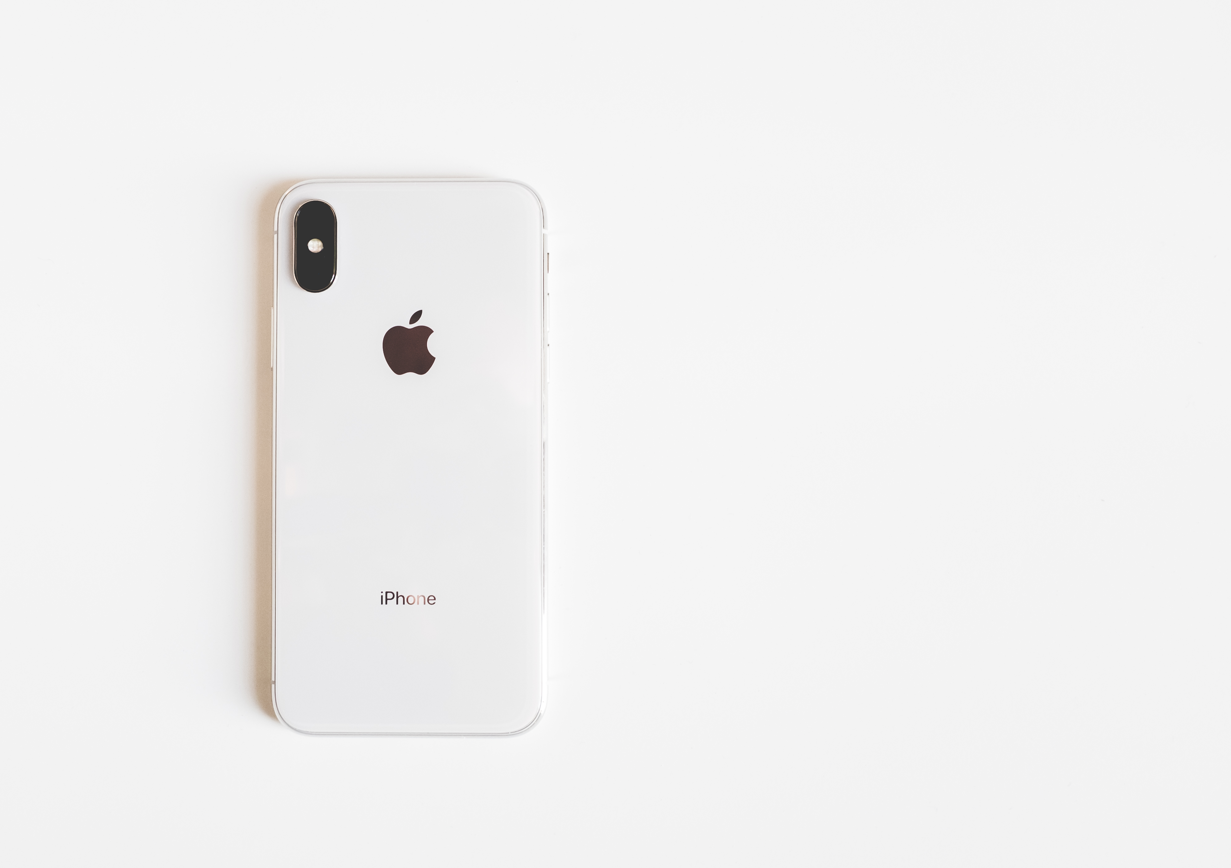 Apple iPhone XS Features: Phone May Miss Out on Powerful AR Sensors