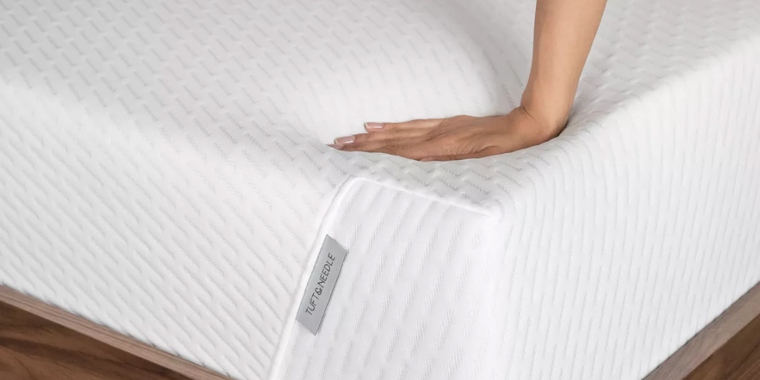 The Best Mattress In A Box You Can Actually Afford Inverse