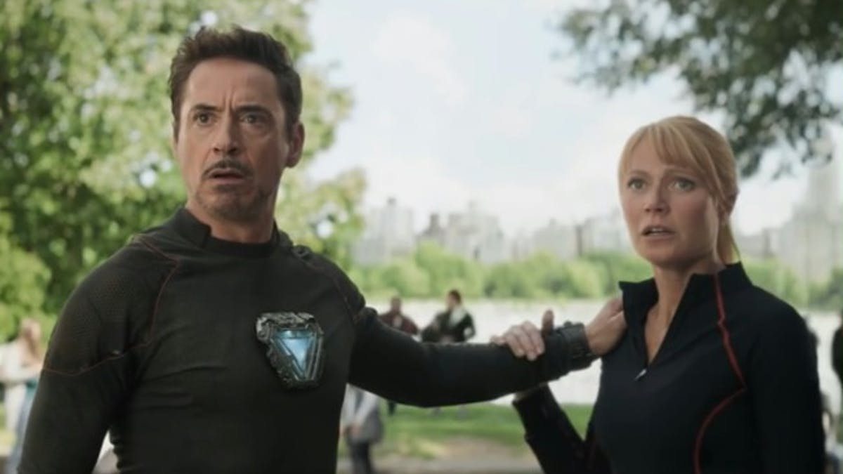 Avengers: Endgame' Spoilers: How Iron Man Could