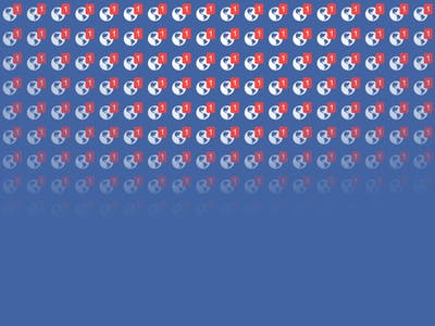 Why Facebook Notifications Are So Good at Messing with Your Head