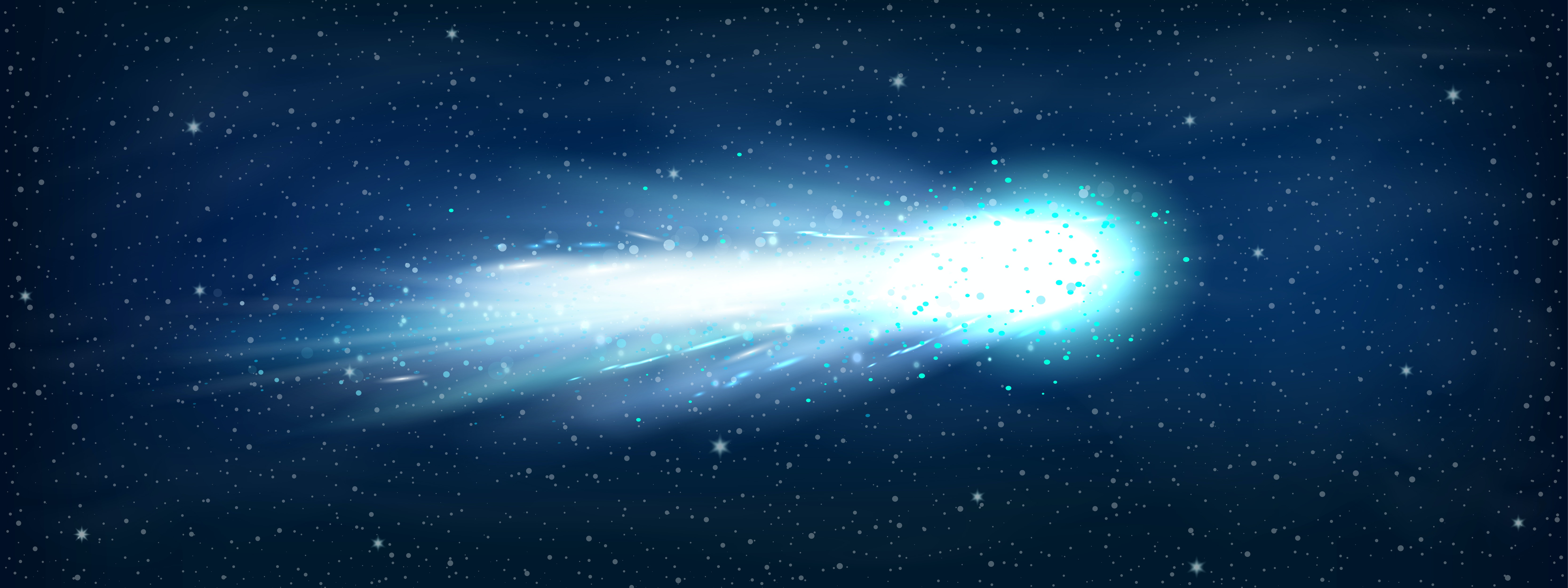 Comet Borisov  Planet Formation Is  U0026quot A Puzzle That We Can U2019t Really Explain U0026quot