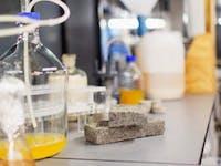 biobricks urine