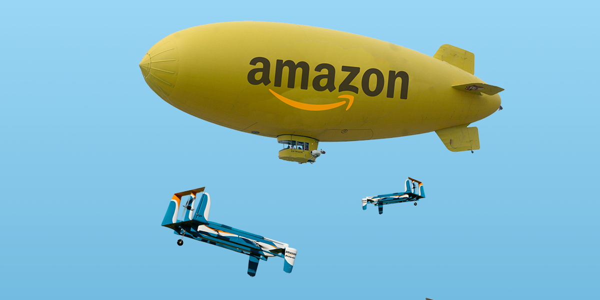 blimp drone with 25761 Amazon Aerial Fulfillment Centers Blimp Drone Warehouses on Futuristic Airship 481251821 likewise Lockheeds Hybrid Airship Part Blimp Part Hovercraft No Hot Air likewise Giant Blimp Like Airships Are Making A  eback moreover 25761 Amazon Aerial Fulfillment Centers Blimp Drone Warehouses together with Watch.