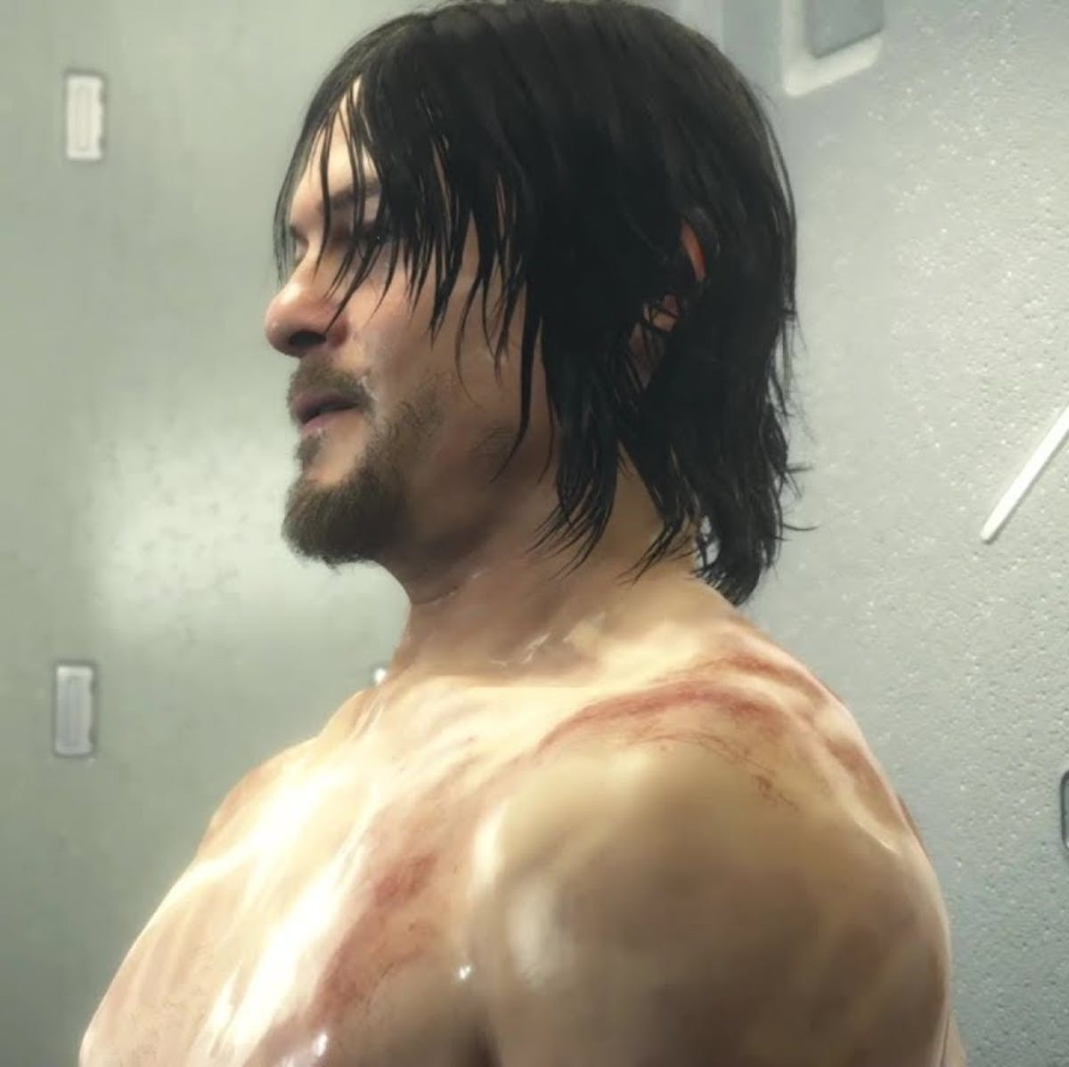 'Death Stranding' Plot and Gameplay Revealed at Tokyo Game Show 2019 Demo