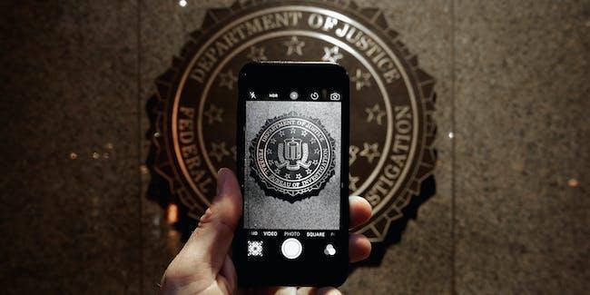 FBI Paid Grey Hat Hackers a One Time Fee to Crack San Bernardino iPhone.