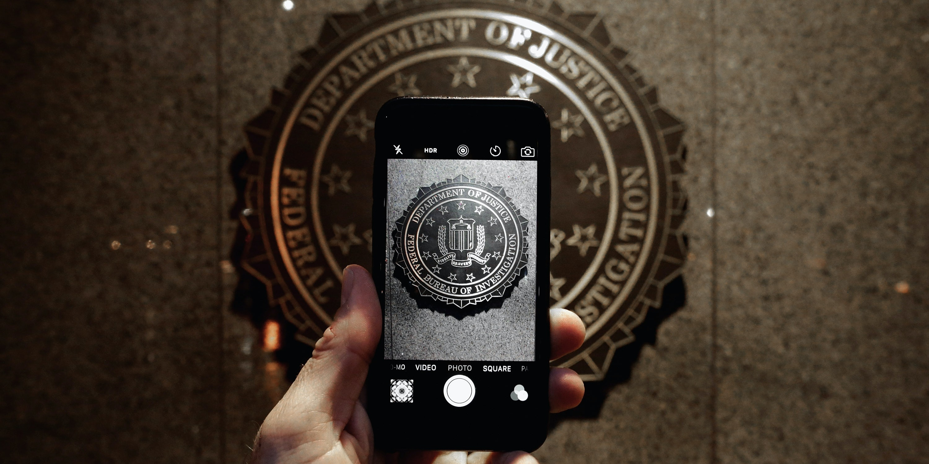 FBI Paid Grey Hat Hackers a One Time Fee to Crack San Bernardino iPhone.