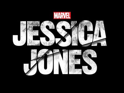 'Jessica Jones:' What You Can Expect From Marvel's Next Netflix Series