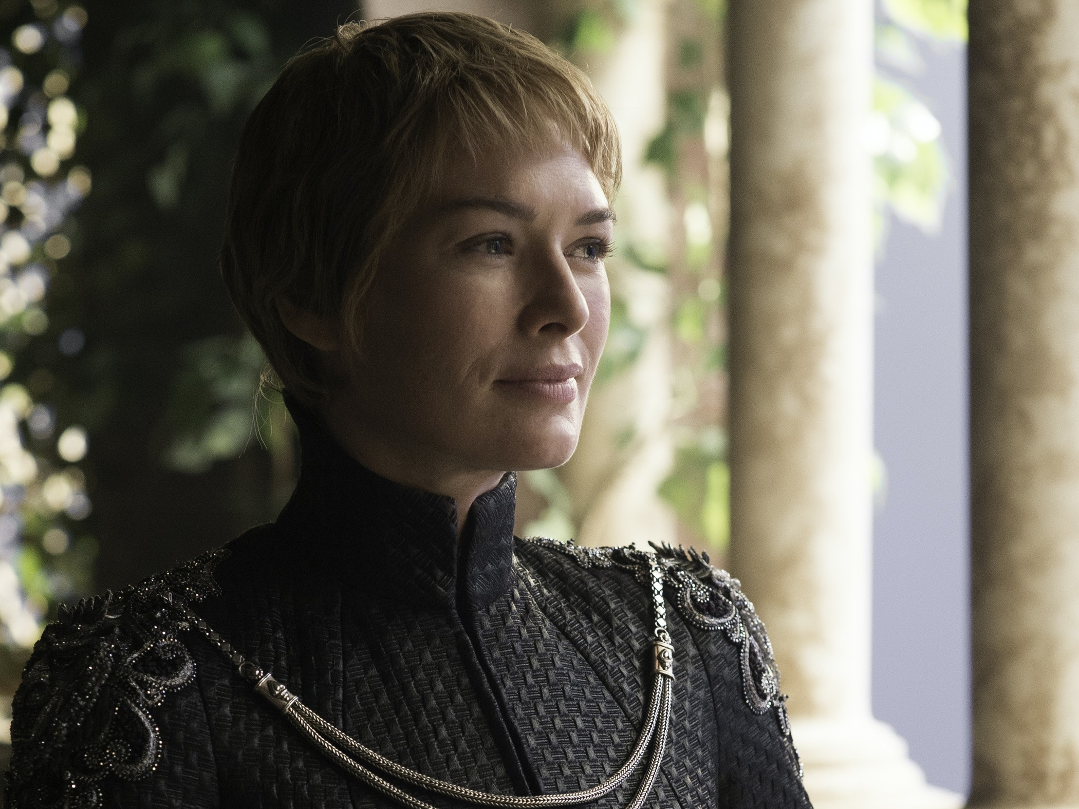 In 'Game of Thrones' Season 6, Who Won the Game?