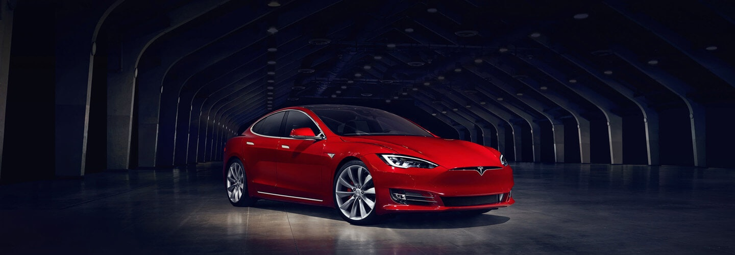 how tesla tries to nudge model s sales from a conference call inverse rh inverse com