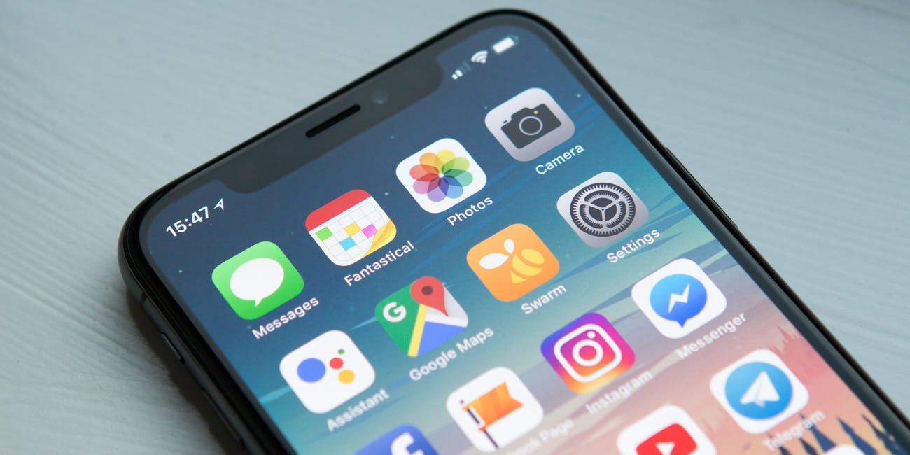 1a28f9fe9 iOS 12  The 5 Best Features Rumored for Apple s iPhone Update