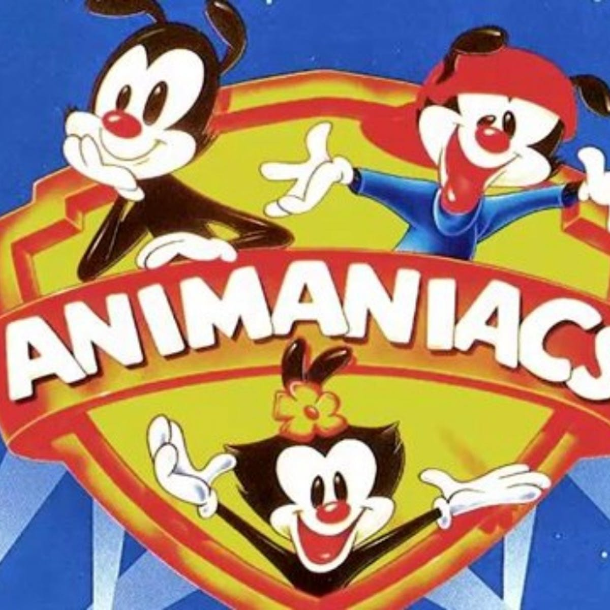 'Animaniacs' 2020 reboot: Can Hulu's revival recapture the satirical magic?