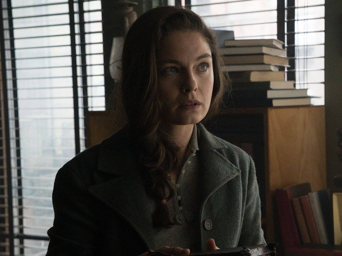 7 Burning Questions 'Man in the High Castle' Needs to Answer