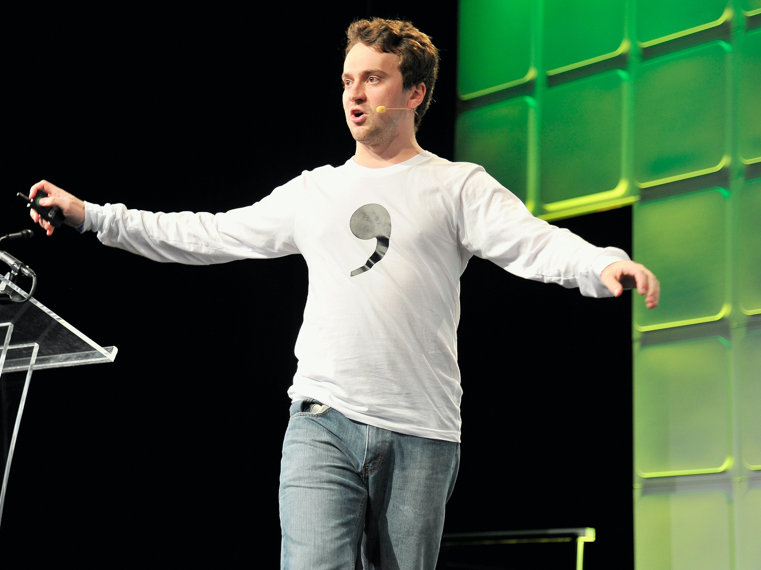 George Hotz Teases Comma Autonomous Car Box to Rival Tesla