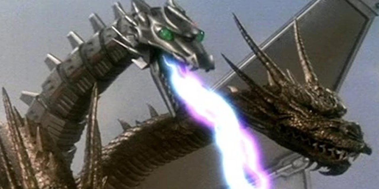 godzilla king of the monsters post-credits scene