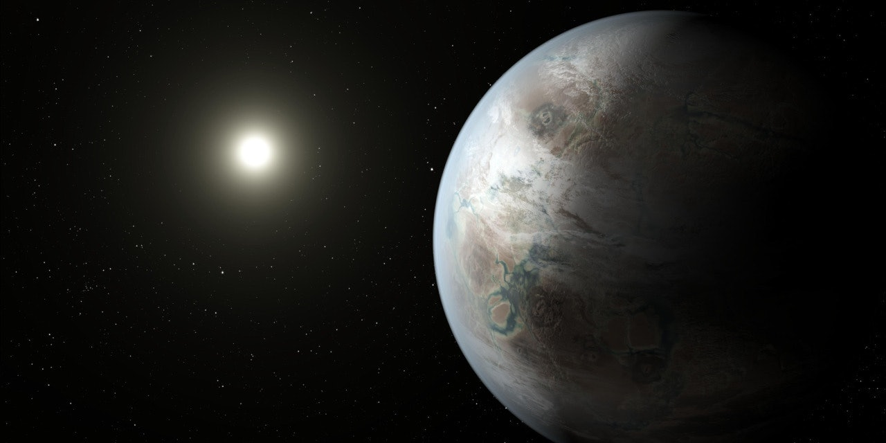 8 'Star Wars' Worlds Are Basically Just Real Exoplanets