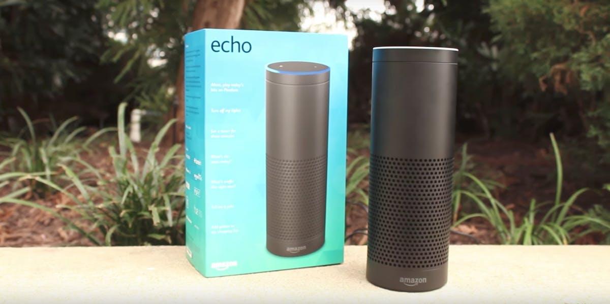Amazon Echo Hacks and Commands Set Up Alexa