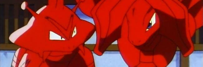 Pokemon Go Niantic Cheating