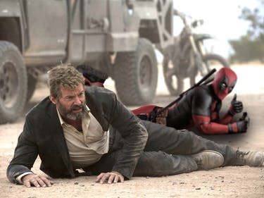 """""""Superhero Movies Get Old"""" Proves 'Deadpool' Made 'Logan' Possible"""