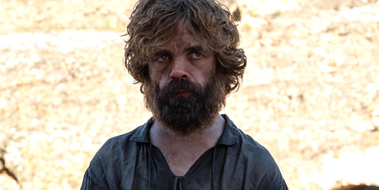 'Game of Thrones' Plato Reference Means the Big Finale Twist Was Inevitable