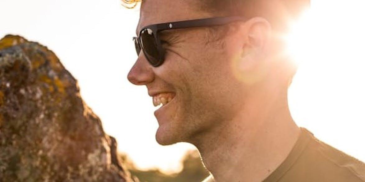 sunglasses, shades