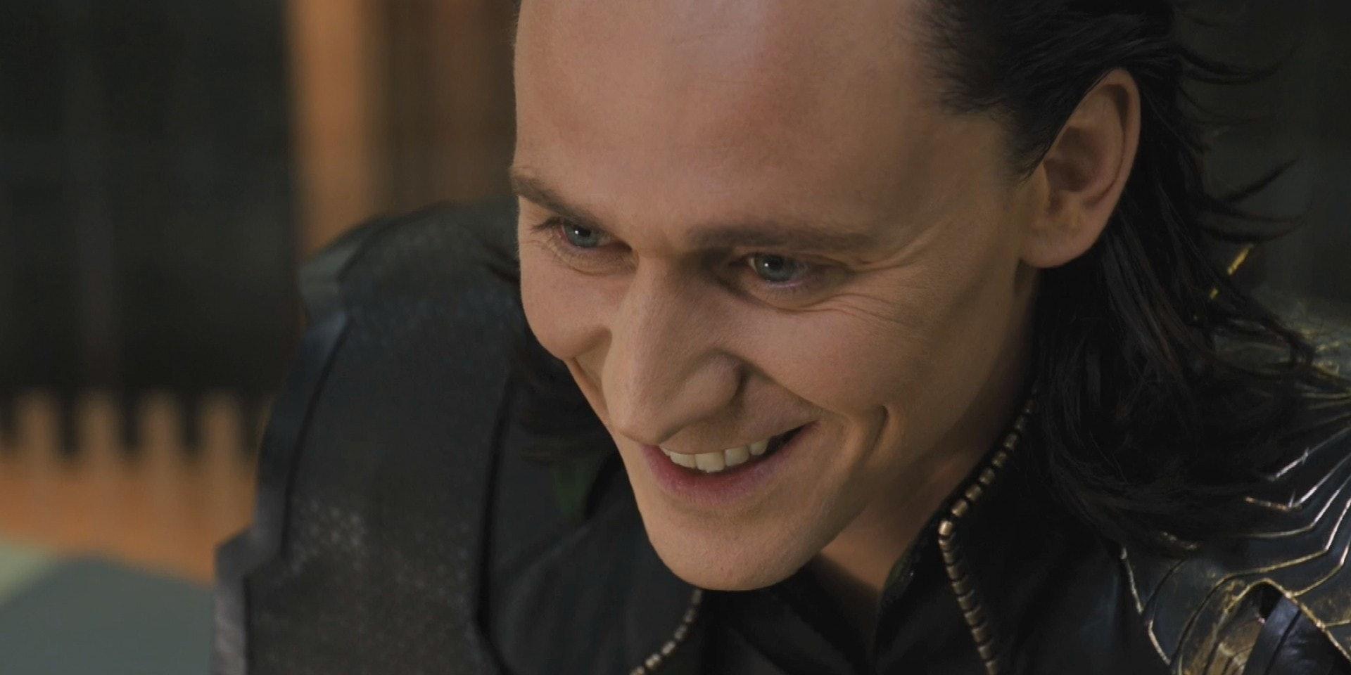 8 Marvel Villains Who Deserve Another Shot at World Domination