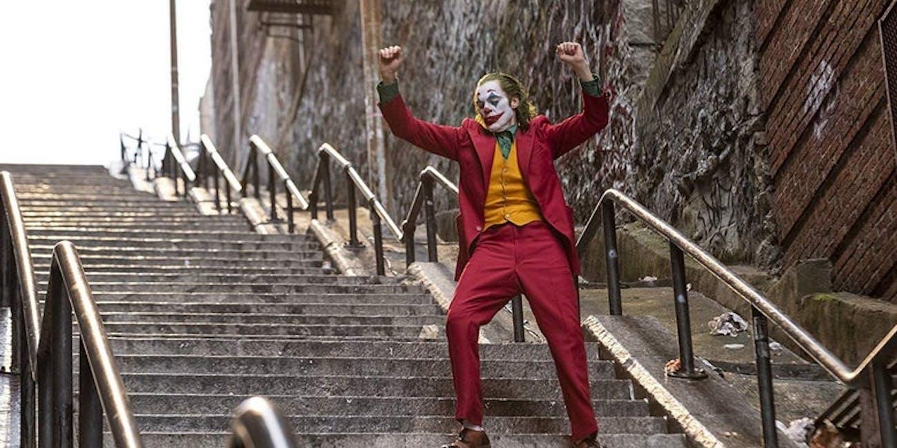 joker streaming release date netflix hbo amazon hulu