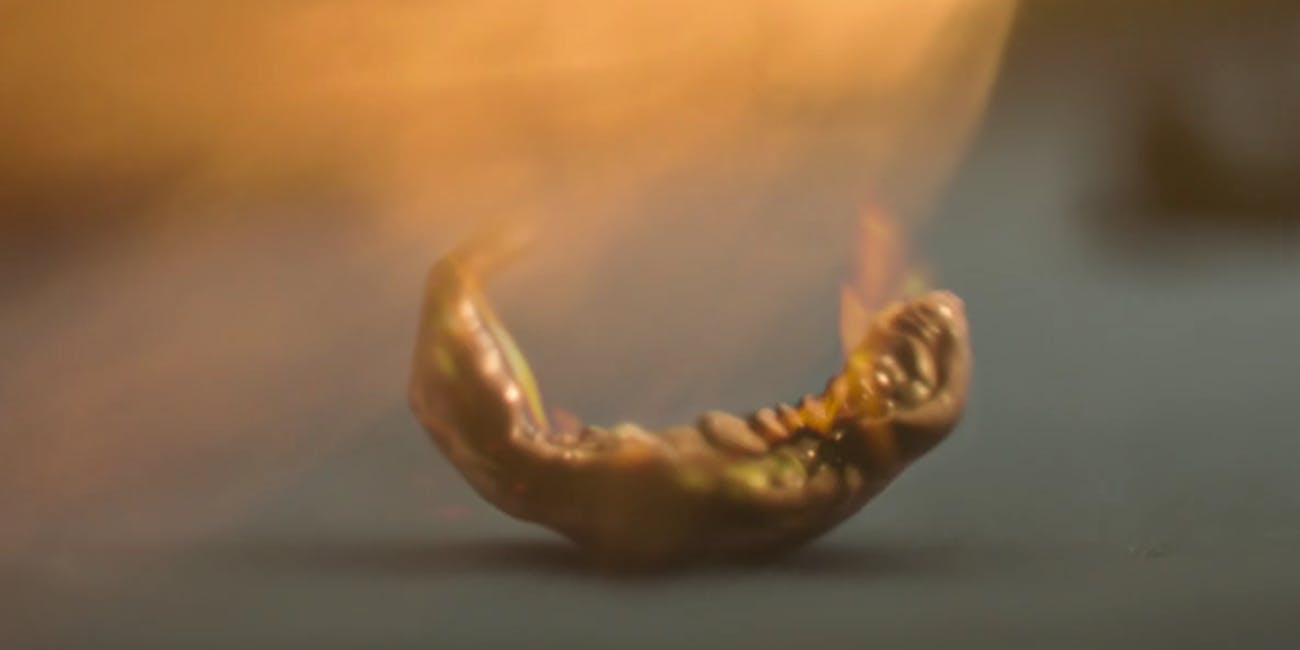 expanse season 4 slug