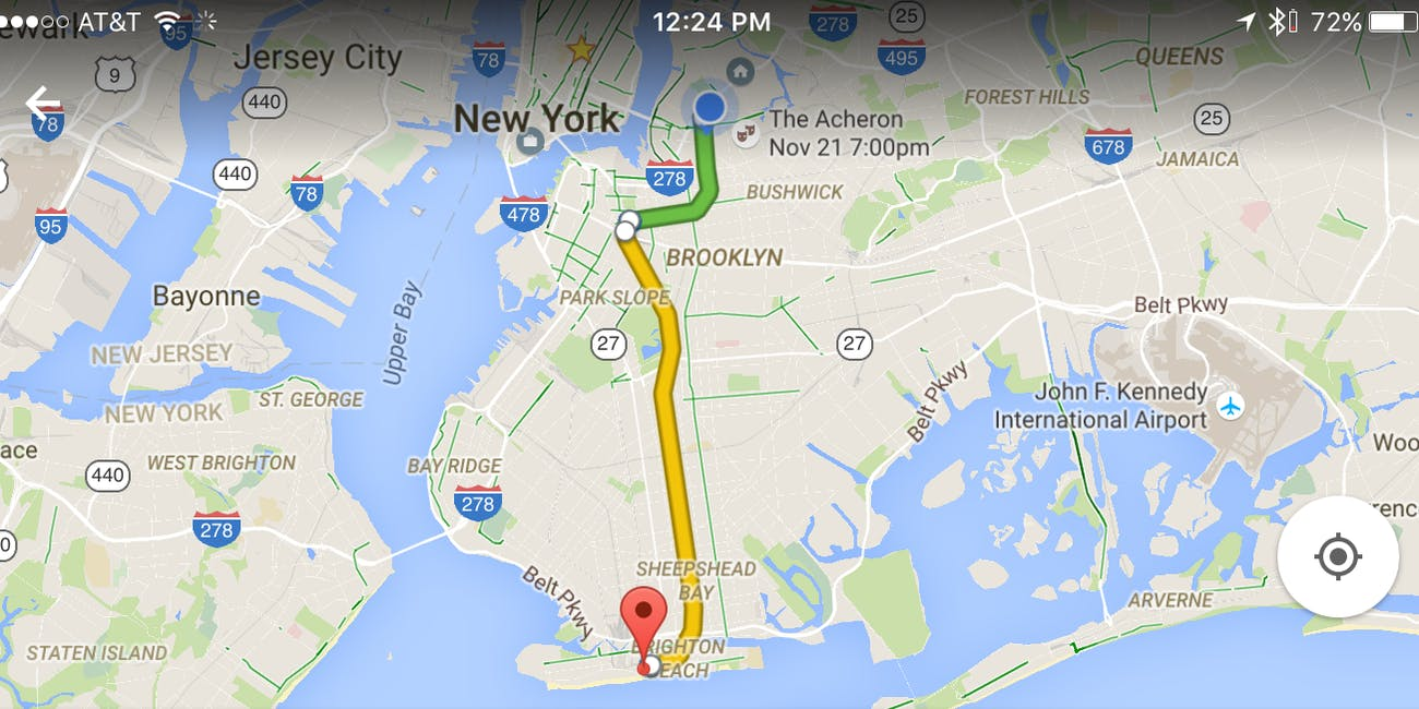Google Maps Will Work Offline, Eliminating Its Biggest ... on msn maps, aerial maps, online maps, search maps, bing maps, googlr maps, ipad maps, aeronautical maps, iphone maps, googie maps, stanford university maps, goolge maps, road map usa states maps, microsoft maps, android maps, waze maps, gogole maps, topographic maps, gppgle maps, amazon fire phone maps,