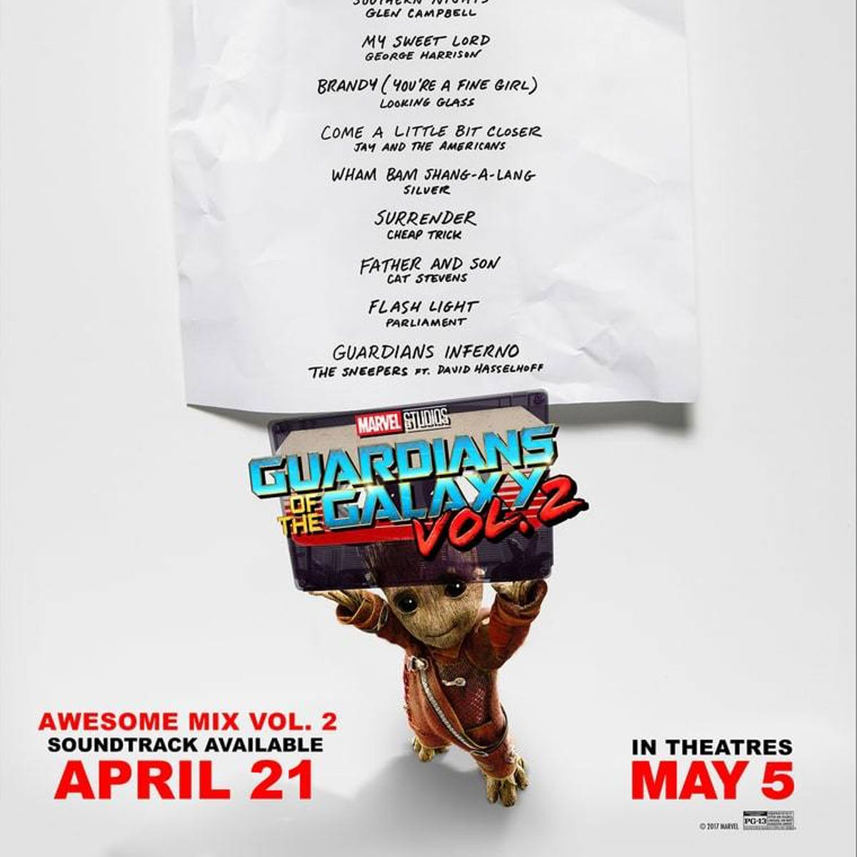 awesome mix vol 1 free mp3 download