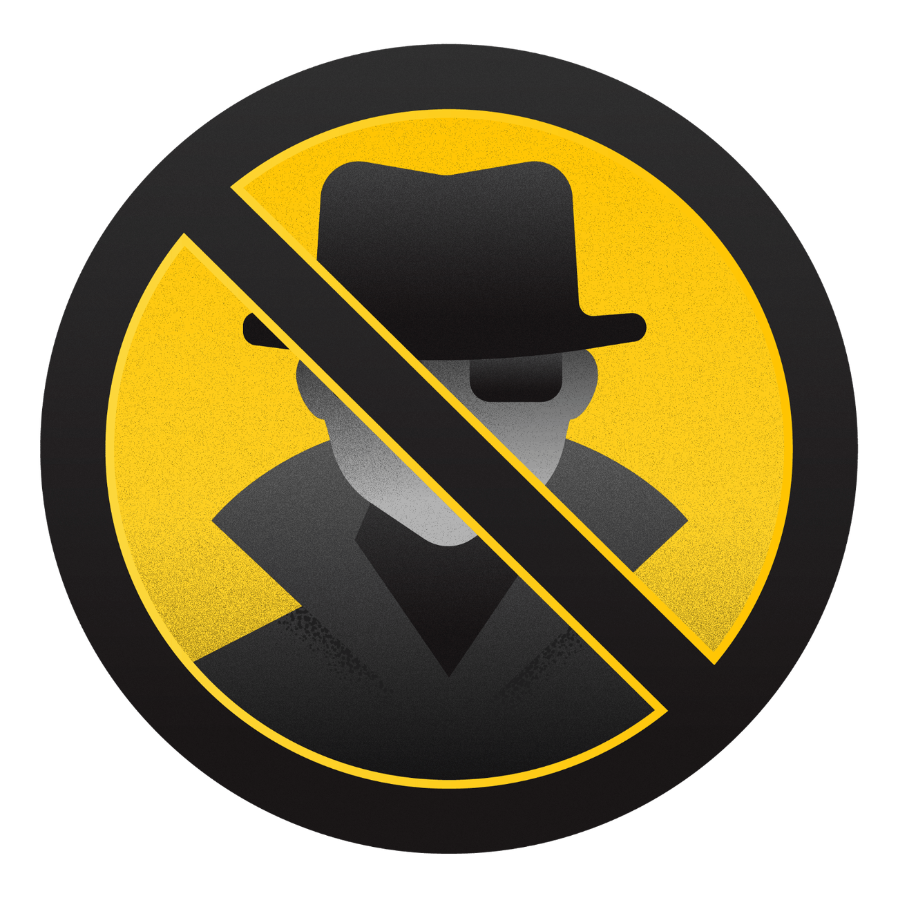 Logo for Binance Hacker Bounty Program