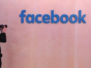 Facebook Revamps Image Algorithm for Super-Fast Translations