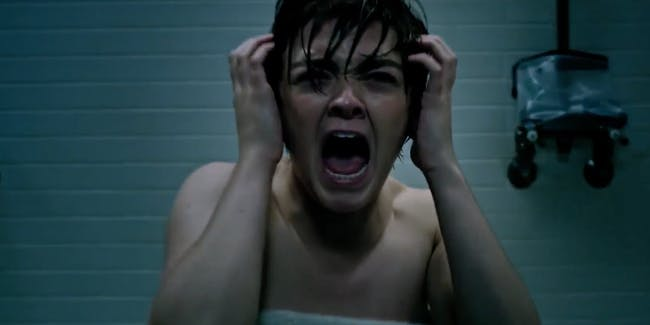 sex with my wife 'X-Men: The New Mutants' Is More Horror Than Superhero  Movie