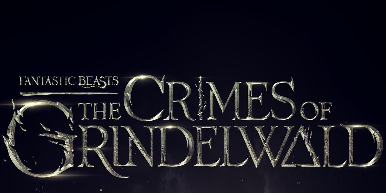 c4bcf9e7b1 Fantastic Beasts 2: 5 New Details About 'The Crimes of Grindelwald ...